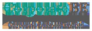 Corporate BE UG - Logo