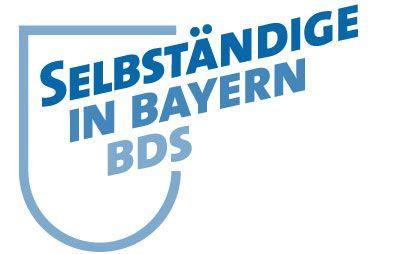 Selbständige in Bayern - BDS
