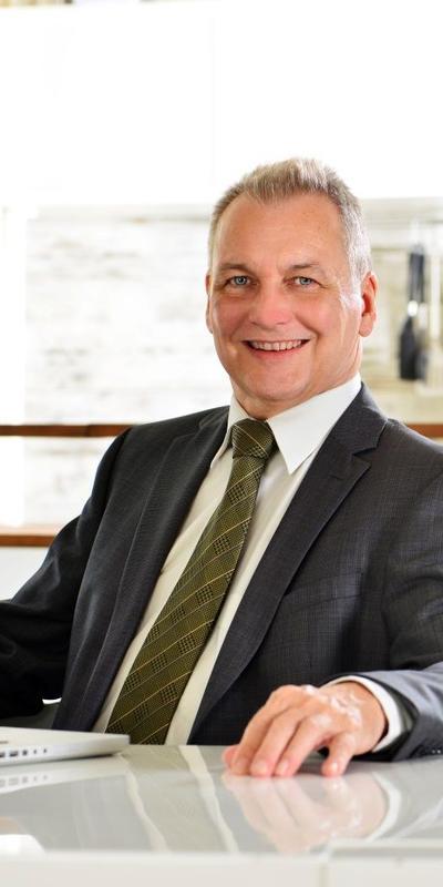 Brent Ellis-Simpson